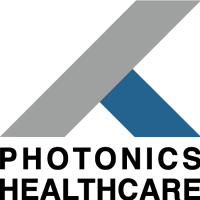 Photonics Healtcare