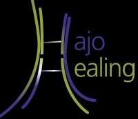 Hajo healing