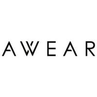 awear